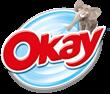 Okay logo