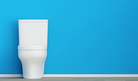 Nettoyer Toilettes