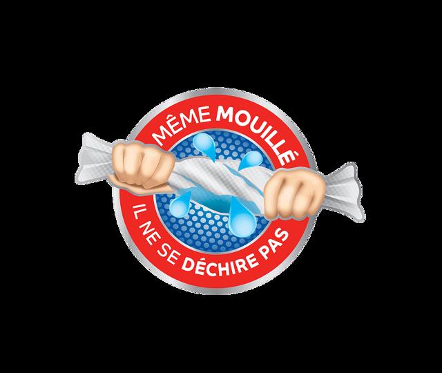 Même Mouillé