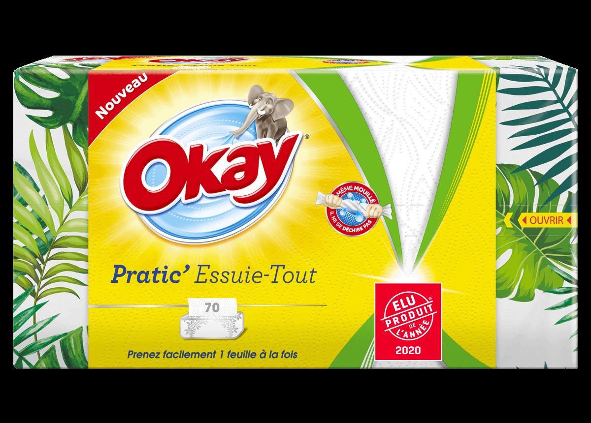 01 J.AKSO 10 Feuilles essuie-Tout sans Papier Cuisine sans Papier Cuisine int/érieur Vie /écologique Serviette en Tissu r/éutilisable Serviette sans Papier z/éro