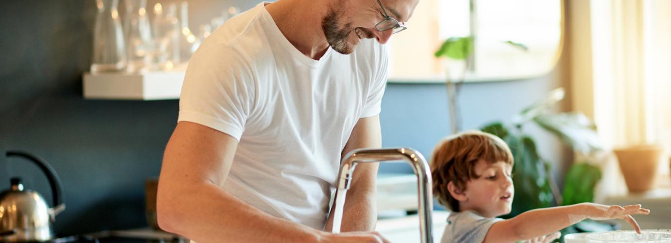 10 astuces pour nettoyer une friteuse en toute sécurité