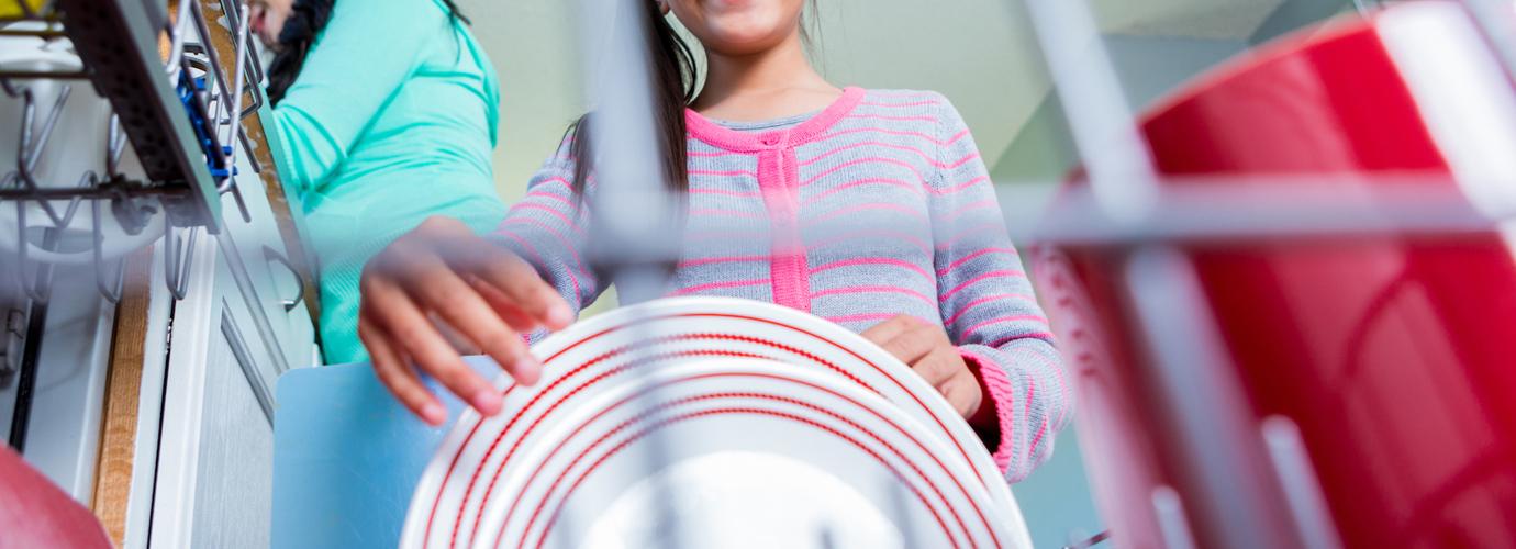 Le guide ultime pour nettoyer la cuisine efficacement
