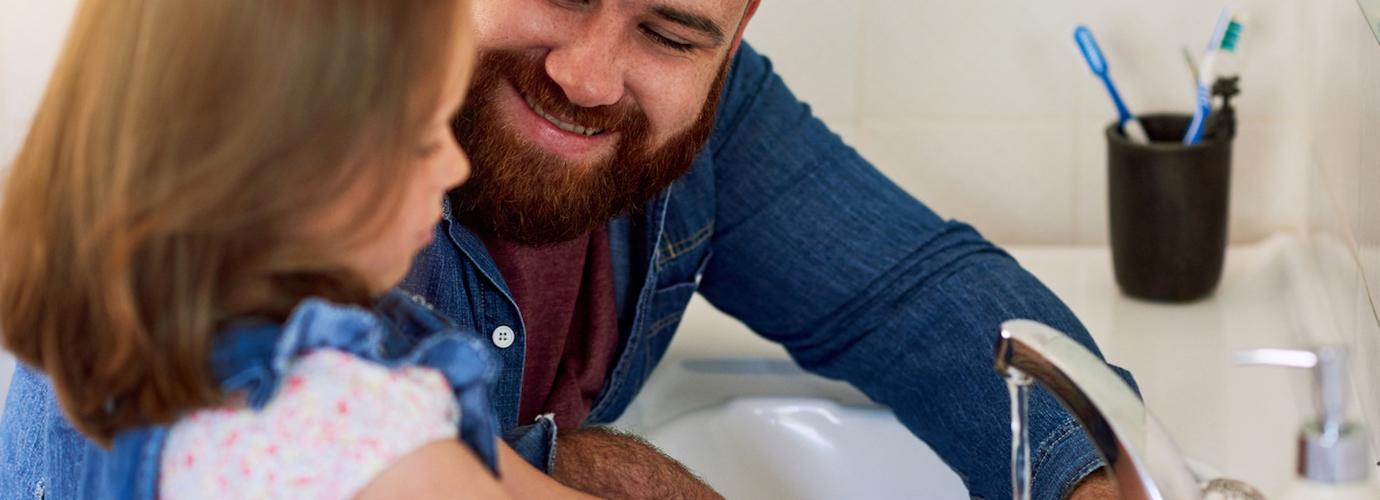 Wat is hygiëne? Tips voor voedselveiligheid en een schoon huis