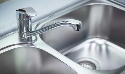 Comment nettoyer de l'aluminium efficacement ?