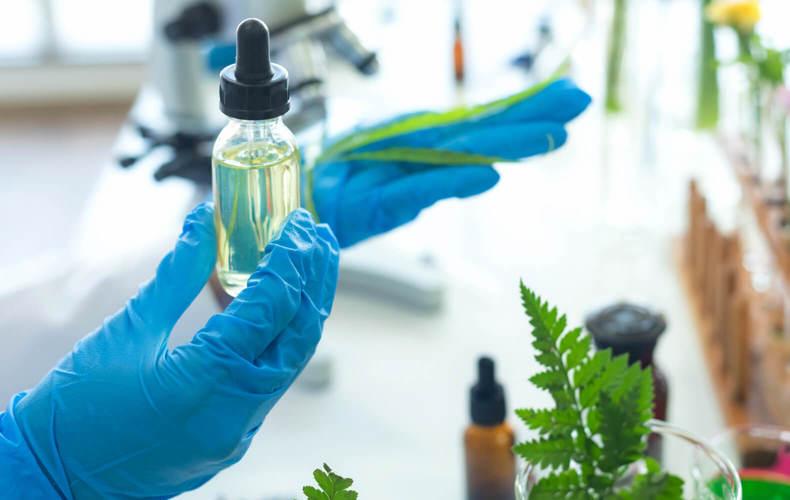 Utiliser les produits chimiques de façon responsable