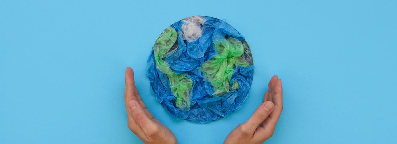 quel plastique se recycle